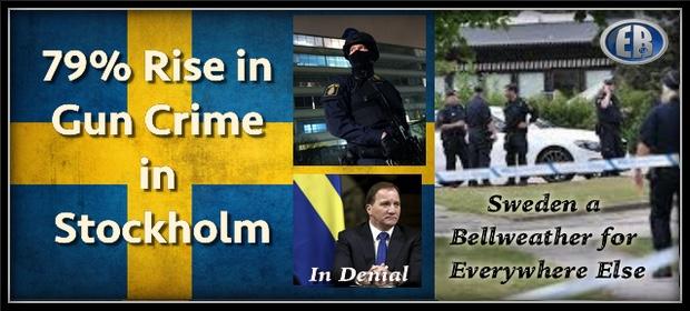 Sweden79%Gun