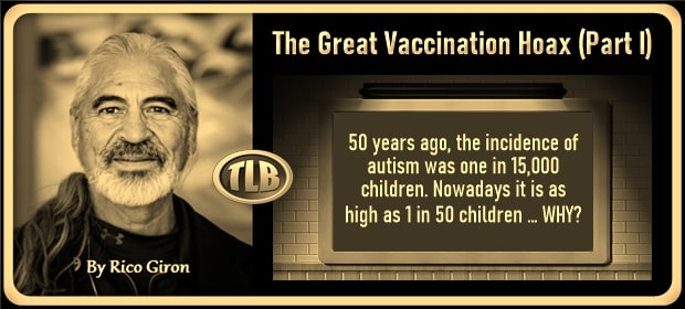 The Great Vaccination Hoax – Part I – FI 02 20 21-min