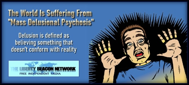 The World Is Suffering From Mass Delusional Psychosis – FI 02 23 21-min