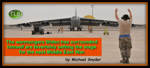9 signs Mid East War MikeS feat 3 9 21