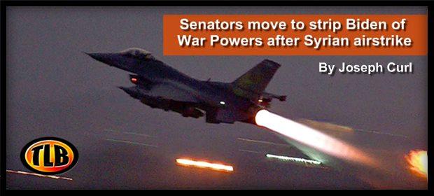 Biden senate war powers feat 3 5 21