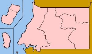 Equatorial_Guinea_provinces_numbered 1