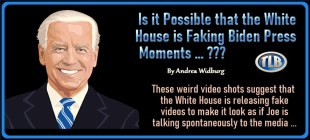 Is it Possible that the White House is Faking Biden Press Moments – FI 02 18 21-min2