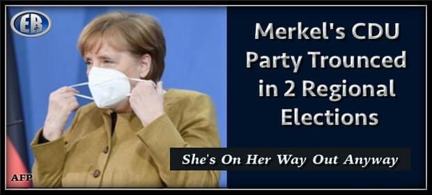 Merkel2regionalelections-min