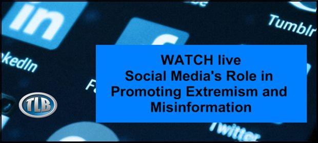 Soc Media gov hearing 3 25 21