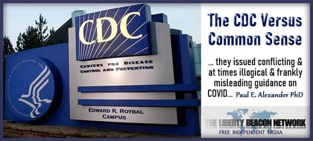 The CDC Versus Common Sense – FI 03 14 21-min