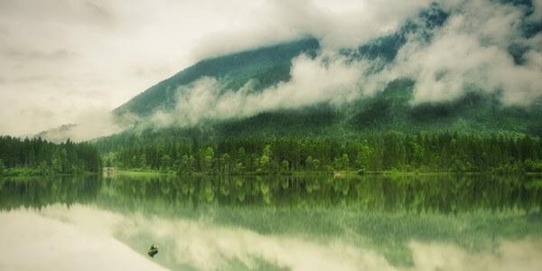 lake-Small