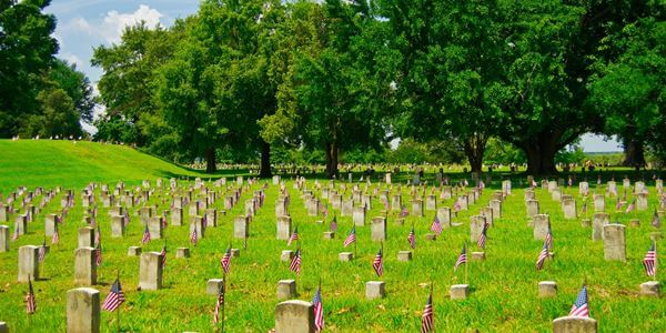 military-cemetery- Small