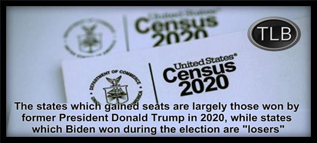 2020 census ZH feat 4 26 21