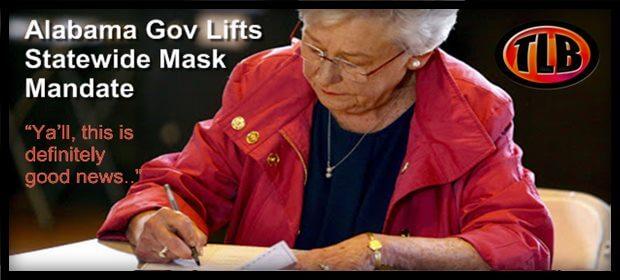 AL Gov Ivey Mask feat 4 9 21