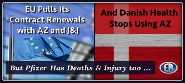 AZJ&J EU Denmark-min