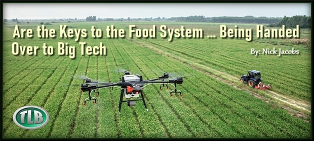 Are the Keys to the Food System Being Handed Over to Big Tech – FI 04 17 21-min