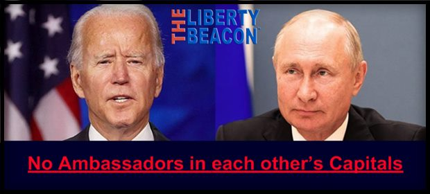 Biden Putin Tension ZH feat 4 21 21