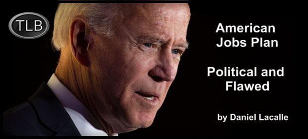 Biden plan fail feat 4 5 21
