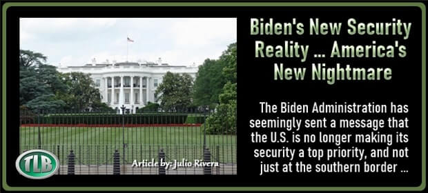 Bidens New Security Reality – Americas New Nightmare – FI 04 10 21-min