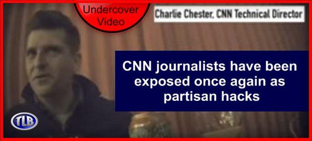 CNN Dir Biden Trump ProjV feat 4 13 21