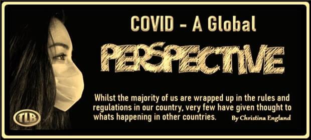 COVID – A Global Perspective – FI 04 09 21-min