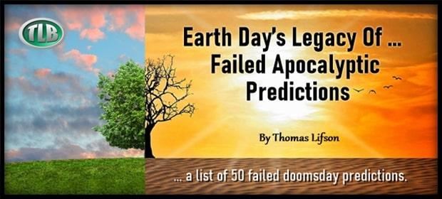 Earth Days Legacy Of – Failed Apocalyptic Predictions – FI 04 23 21-min2
