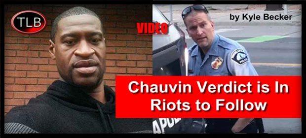 Floyd Chauvin Jury in BN feat 4 20 21