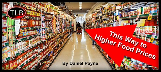 Food higher prices JtN feat 4 24 21