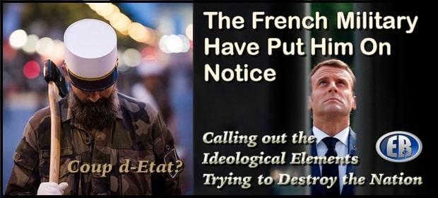 Frenchmilitaryletter-min