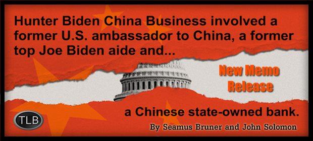 Hunter more China JtN feat 4 22 21