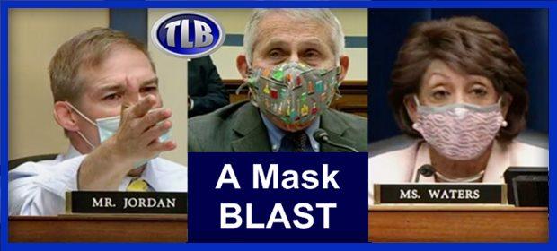 Jorden Mask Blast ZH feat 4 16 21