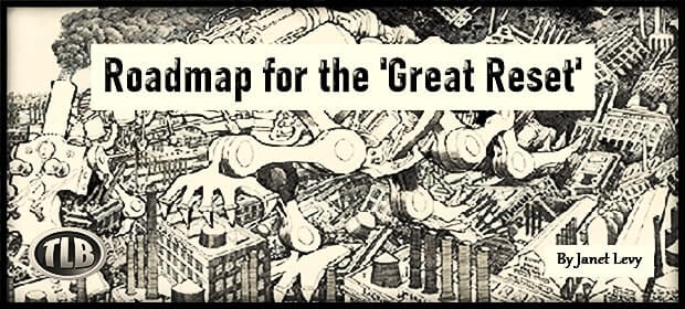 Roadmap for the Great Reset – FI 04 13 21-min