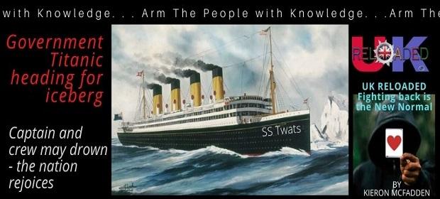 SS Twats