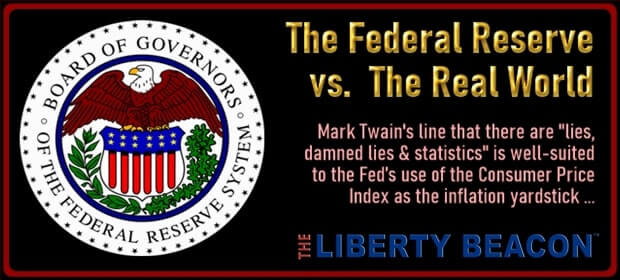 The Federal Reserve vs The Real World – FI 04 08 21-min