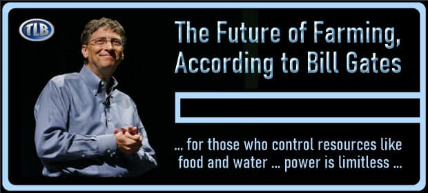 The Future of Farming According to Bill Gates – FI 04 02 21-min