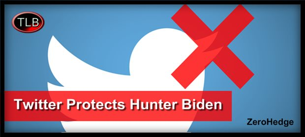 Twitter dbl standard Hunter feat 4 17 21