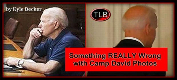 Biden Camp David pix BN feat 8 19 21