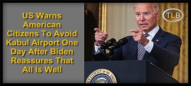Biden presser Afgan lied ZH feat 8 21 21