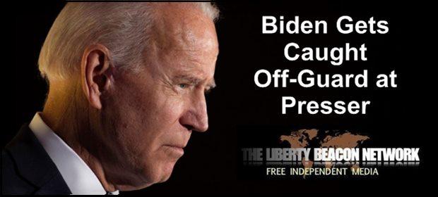 Biden presser qtn chg BN feat 8 21 21