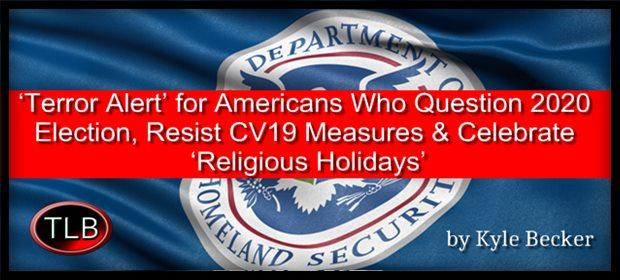 DHS Terror threat BN feat 8 15 21