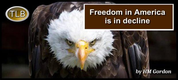 Eagle freedom EconPrisim feat 8 28 21