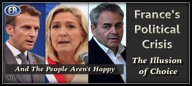 FrenchPoliticalCrisis1-min