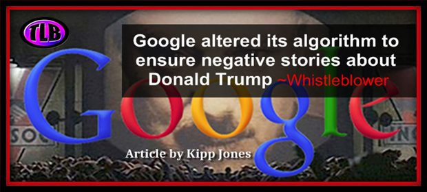 Google AI Trump ZH feat 8 19 21