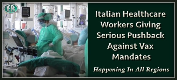 ItalianHealthcareWorkersFightVax-min