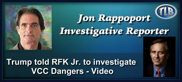 Jon R RFK vax video feat 8 24 21