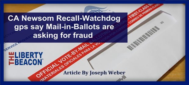 Newsom CA mail vote JtN feat 8 24 21