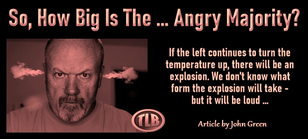 So How Big Is The – Angry Majority – FI 08 20 21-min