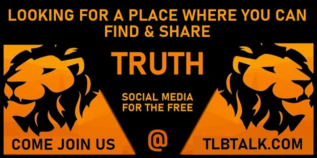 Social Media for the FREE – 3 – 08 14 21