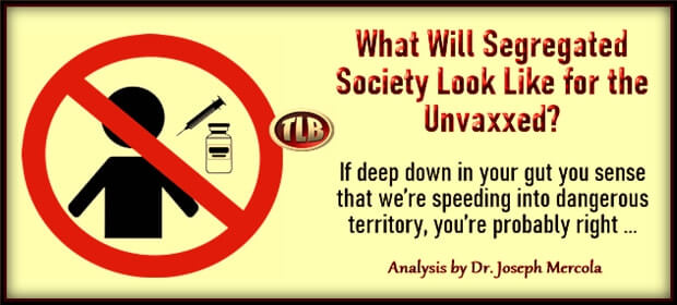 What Will Segregated Society Look Like for the Unvaxxed – FI 08 09 21-min