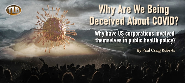 Why Are We Being Deceived About COVID – FI 08 21 21-min