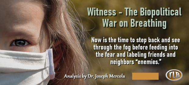 Witness – The Biopolitical War on Breathing – FI 08 27 21-min