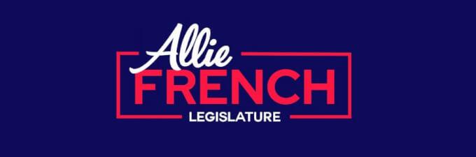 Allie site capture