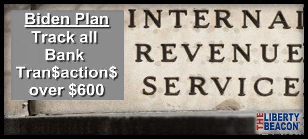 Biden IRS $600 top JtN feat 9 26 21