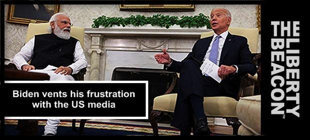 Biden India PM press RT feat 9 25 21